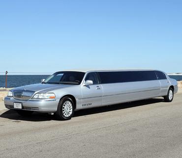 Rental car boston logan shuttle 10